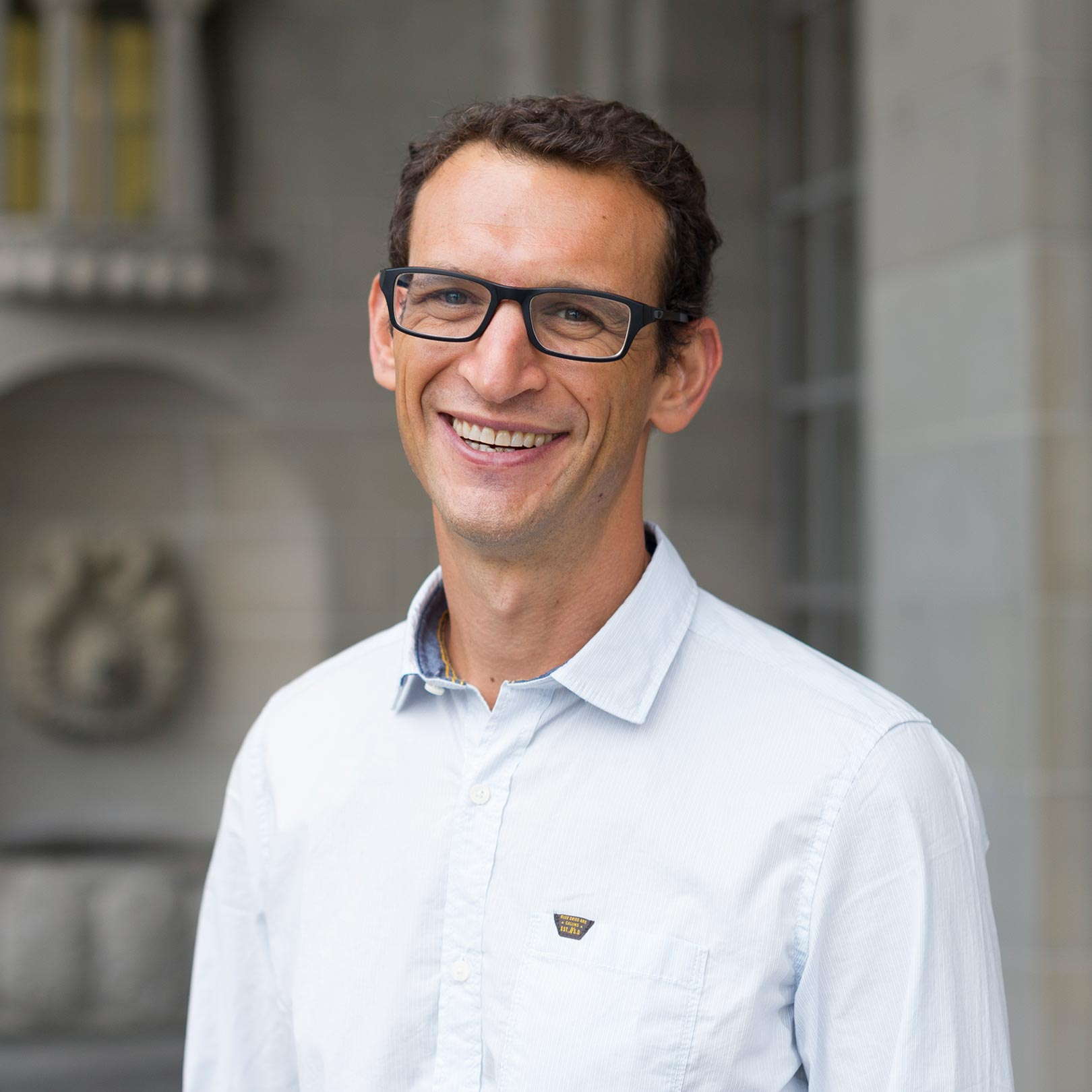 Nir Jaimovich is Professor of Economics, Affiliated Professor at the UBS Center and a Research Fellow at the Centre for Economic Policy Research (CEPR)